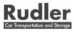 Rudler Car Transportation and Storage Logo